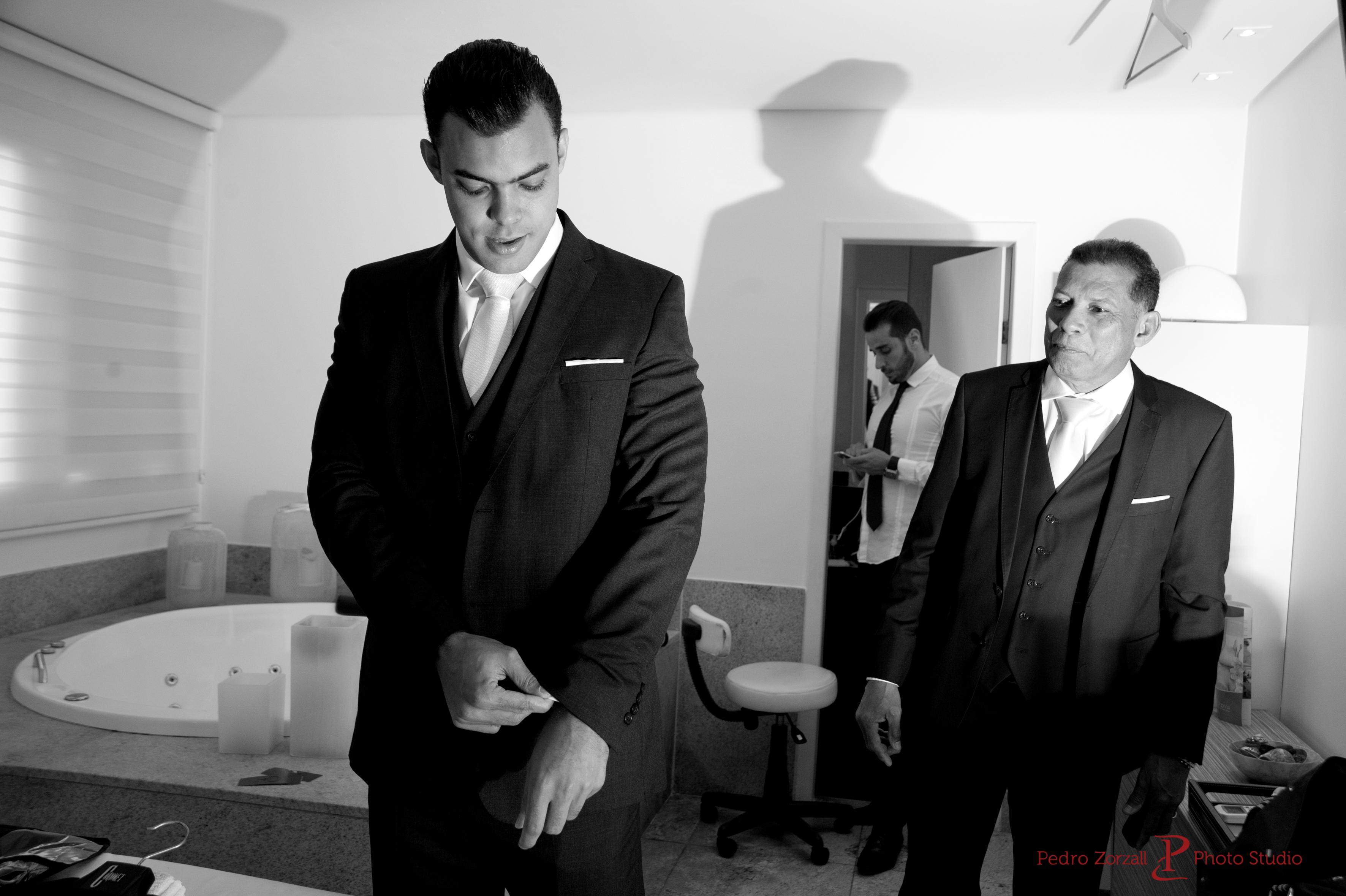 59fotografo Pedro Zorzall- fotografia de