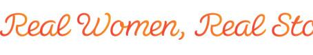 Real Women, Real Stories| Casey Jones: Unexpected Mother of Quints + 1