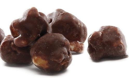 Chocolatey Carmel Crunch 18oz
