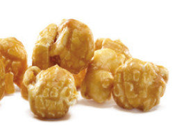 Classic Caramel Corn - 11 oz