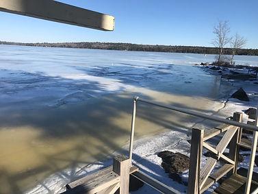 Ice on Branch lake jan 25 20019.jpg