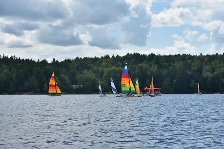 sailingphoto1.jpg