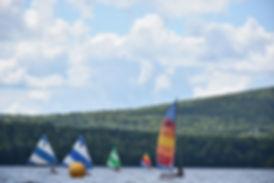 sailingphoto5.jpg