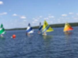 sailingphoto4.jpg