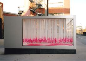 Kunstkasten 2005