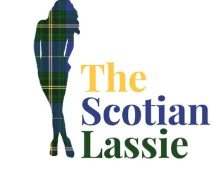 Bluenoser Businesses - The Scotian Lassie