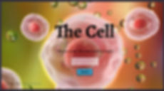 The Cell product cover.jpg