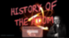 History of the Atom Cover.png
