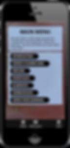 main menu on iphone.png