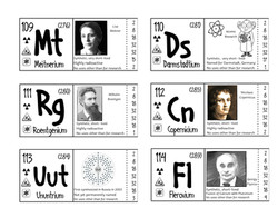 Periodic Table Master Images.034