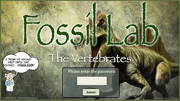 Fossil Lab vertebrates webside image.png