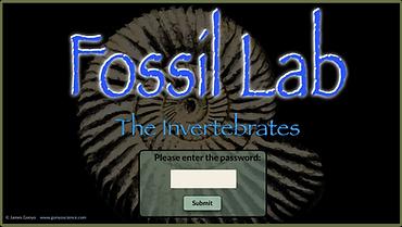 Fossil Lab Vertebrates website image.png