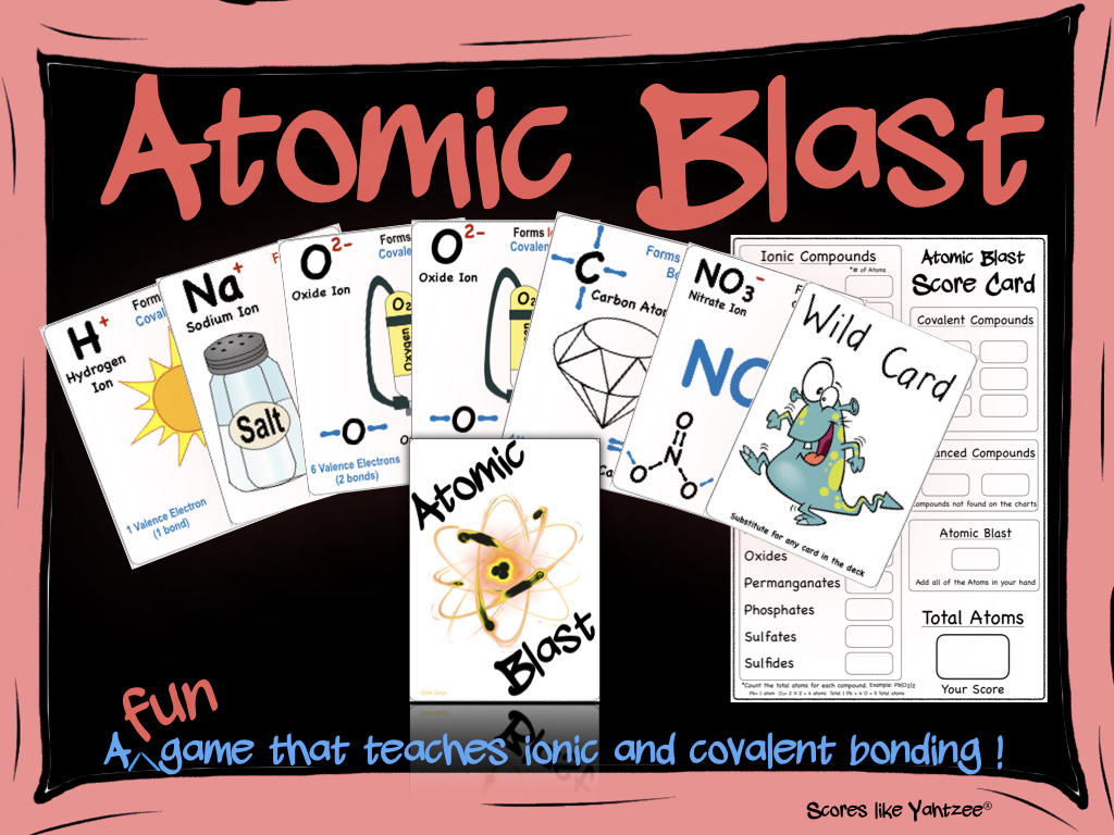 Atomic Blast Preview as images.001