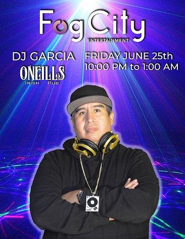 DJ Garcia.jpg
