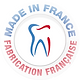 prothe%C3%8C%C2%80se_dentaire_franc%C3%8