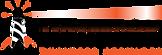 Daymark Logo.png