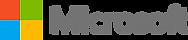 1280px-Microsoft_logo_(2012).svg 2.png