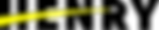 Logo_completo_Color_1PNG.png