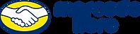 MercadoLibre_logo.png