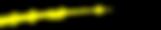 Logo_completo_Color_1PNG-min.png