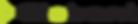 Globant-Logo.svg.png