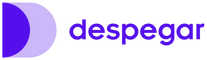 1280px-Despegar.com_logo.svg.png