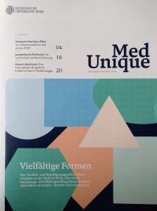 MedUnique01-223x300.jpg