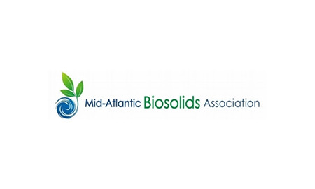 374water to participate in the Mid-Atlantic Biosolids Association (MABA) webinar series: Maximizing