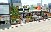 LOS ANGELES, March 7, 2019 /PRNewswire/ -- Cannabis Now, the groundbreaking media outlet with a wide audience of cannabis enthusiasts announced today the opening of a branded retail and wellness experience in Los Angeles, CA on April 19th.  The Cannabis Now