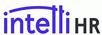 CandidateZip and intelliHR Integration_j