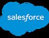 salesforce logo.webp