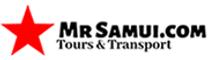 logo-ms-v1.1-180x52.png