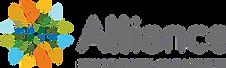Alliance-Corp-Horz-Color-2048x615.webp