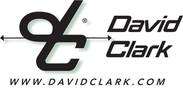 Copy of DC Drop Shd Logo-URL.jpg