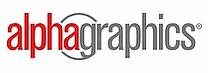 Alpha-Graphics-Logo.webp
