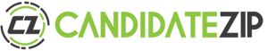 Candidate Zip Logo.png