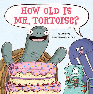 Mr Tortoise Cover Abrams.jpg