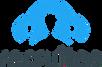 Recruitee-logo-v2.webp