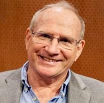 Dr. M. Kent-Professor Oregon State Univ.