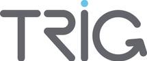 TRIG-Master logo.jpg