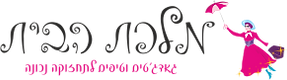 image_logo_2018-05-22_14-08-27.png
