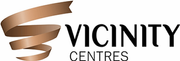 vicinity.webp