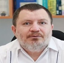 Dr. R.D. Rodriguez-Professor Univ. Campeche