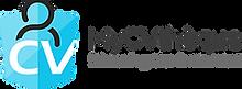 logo-mycvtheque.webp