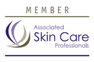 skin care logo.png