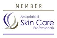 skin care logo.png