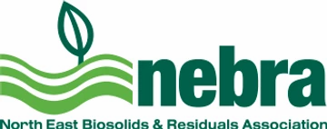 374Water to present at a NEBRA lunch & learn webinar about an innovative PFAS solids treatment t