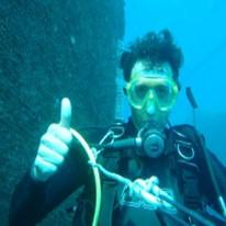 Dr. Y. Tal-Aquaculturist