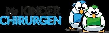 kinderchirugen_logo_2017_M_widescreen-10