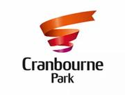 craneboure.webp